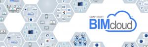 A csapatmunka szerverhez - BIMcloud (Basic) - való kapcsolódás lehetővé tétele.
